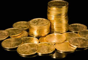The hike is aimed at curbing import of gold which is mainly responsible for rise in CAD impacting on the country's foreign exchange reserves.