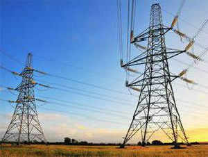 The power situation has deteriorated sharply this summer despite the addition of a record 20,000 mw of new capacity last year.