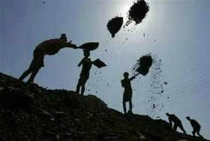 No immediate plan to ban low-grade coal imports: Report