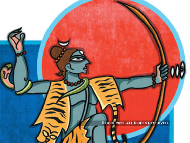 What Shiva in Kailas & Kashi teach you about balancing profit with ethics