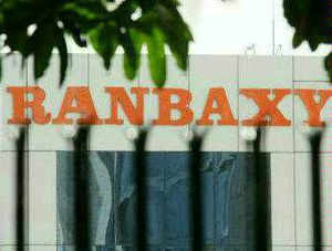 """Leading pharmacy chain Apollo Pharmacy today said it has issued a """"cautionary advisory"""" against drugs made by Ranbaxy Laboratories but it is still selling products manufactured by the Indian drugmaker."""