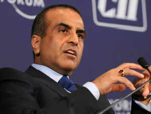 Sunil Bharti Mittal has been in the middle of controversies and his flagship company and has reported three straight years of lower profit.