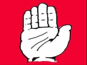 Dismissing BJP's demand for the resignation of Prime Minister Manmohan Singh over the Coalgate scam, Congress today reminded the opposition party of its electoral defeat in Karnataka amid corruption charges against ministers of the previous state government.