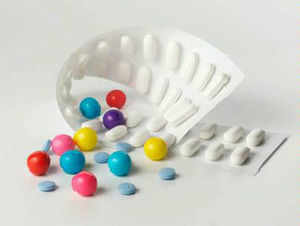 US-based pharmaceutical major Eli Lilly and Company expects to be among the top 20 drug makers in India by 2020 by strengthening its presence in core segments like diabetes, oncology, cardiovascular and neuro sciences.