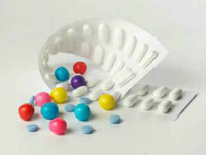 "Drug regulator DGCI is conducting a ""focussed scrutiny"" of medicines sold by Ranbaxy and some other drugmakers, but says it remains confident of the quality standards of Indian medicines despite concerns raised by US authorities over some of Ranbaxy's products."