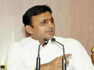 Justifying the recent hike in power tariff, Uttar Pradesh Chief Minister Akhilesh Yadav today said it was necessary as the power department was running into losses.