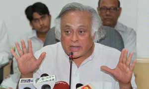 """""""Why should we blame just the poor MPs? Look at my good friend Narayana Murthy, who has appointed his son as his executive assistant,"""""""