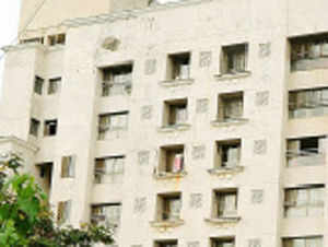 Assotech Realty today said it will invest about Rs 100 crore to develop a service apartment project at Shirdi in Maharashtra