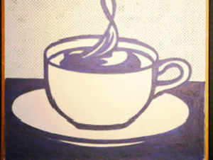India's coffee exports have declined by 2.85 per cent to 1,72,480 tonnes so far in the 2013 calender year due to weak global prices, according to the Coffee Board