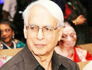 VC Shukla: Achieved fame during Emergency as propagandist - The