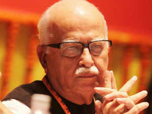 The short-lived Advani rebellion has forced regional parties to see the BJP for what it is: an organisation guided by the RSS, with the Vishwa Hindu Parishad and the Bajrang Dal as its brothers in arms.