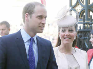 Prince William, second-in-line to the throne, will be first British king with proven Indian ancestry, DNA analysis has revealed.