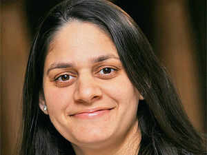Meet Shagun Gogia Kapur: Yes Bank co-founder's daughter who is now looking for a board berth