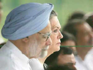 A reshuffle-cum-expansion of the Union Council of Ministers could take place next week. Sources say the rejig could happen as early as even by Monday in which Prime Minister Manmohan Singh could utilize the opportunity to fill several vacancies in his council of ministers.