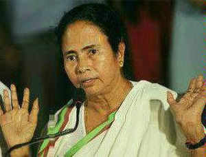 Mamata Banerjee visits Barasat rape victim's home, promises