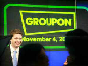 Groupon India said it will focus on wellness, food & beverage and travel segments to grow its business in the Indian market.
