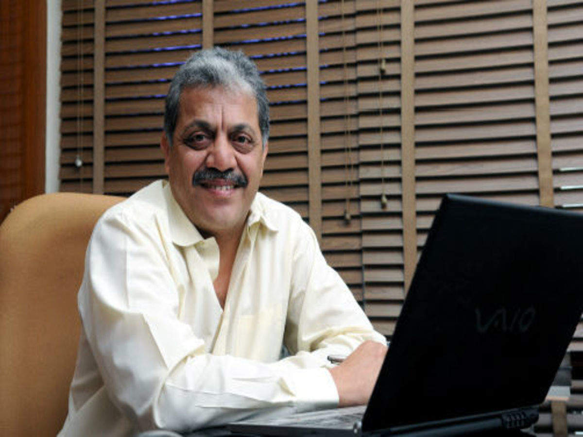 B2B portal tradeindia com launches new portal for appointing