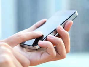 CAG seeks details on 3G intra-circle roaming pacts
