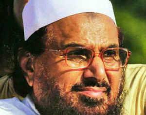 Lashkar-e-Taiba parent Jamaat-ud-Dawa flush with funds