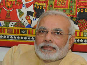 """BJP today accused Congress of misuse and manipulation of CBI to target it in the Ishrat Jahan encounter case, which it termed as a """"political conspiracy"""""""