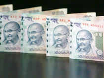 Terming rupee depreciation as a sign of falling competitiveness of the domestic economy Uday Kotak today said efforts should be made to increase productivity rather than only relying on short-term measures