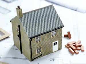 The new real estate bill, approved by the Cabinet, will make significant interventions in the builder-buyer relationship.