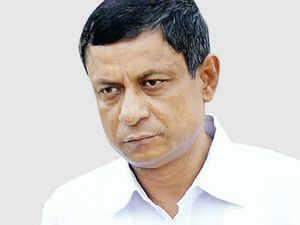 Ishrat Jehan encounter probe: IPS Satish Chandra Verma's long list of friends, foes