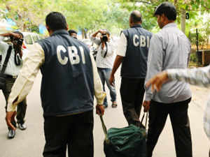 Former Coal Secretary H C Gupta was today questioned by CBI in connection with coal blocks allocation from 2006 to 2009 during his tenure.