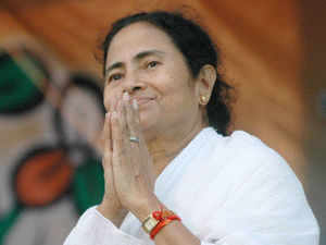 The CM will address a TMC rally at Manbazar College ground in Purulia on Friday, her first rally in Maoist-hit Jangalmahal.