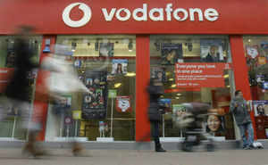 Telco has urged that the government must allow operators to chose whether to migrate to unified licensing regime or continue with existing structure.