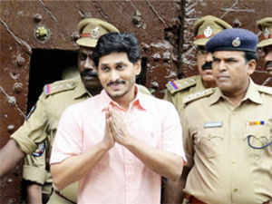 Jaganmohan Reddy-led YSR Congress today criticised the Andhra Pradesh Government not for being serious about holding local body elections.