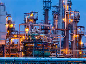 China's largest State-owned oil and gas producer, China National Petroleum Corporation, and Russian oil giant Rosneft inked the agreement yesterday.