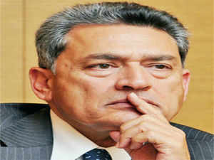 Anita Raghavan, a financial journalist who writes for Forbes and The New York Times Dealbook, has come come up with a new book on Rajat Gupta, that tracks one of the biggest cases to rattle Wall Street; The fall of Rajat Gupta.