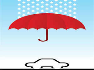 Cars costing upwards of 10 lakh should go for add-on covers, as it will lower their risk, and will also cover replacement of plastic, glass or rubber parts after an accident.