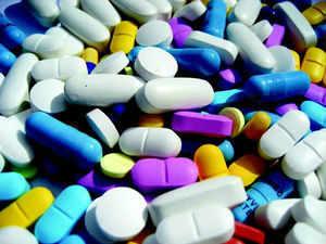 US drugmaker MSD gets interim relief on diabetes drug patent row