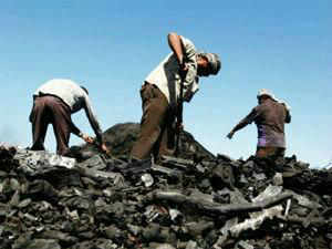 Mines Ministry panel proposes 50 pc hike in iron ore royalty