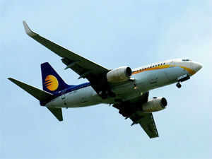 The objections could end up complicating matters for Jet-Etihad as the ministry has been one of the few vocal supporters of the Rs 2,190 cr deal