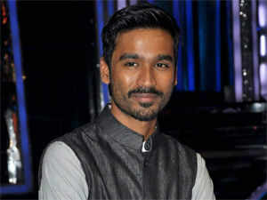 If Indian cinema was a star lead system, Raanjhanaa would not have been such a big commercial success, says Dhanush