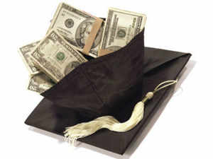According to the survey, market is getting tough for graduates who qualify from Tier 2 and Tier 3 B-Schools.