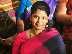 The monsoon session of Parliament may see easing of pressure on the government, after the Congress' decision to support DMK's Kanimozhi in the upcoming Rajya Sabha elections and back the Nitish Kumar government in the recently-held trust vote in the Bihar assembly.