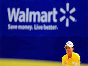 """Terming some of the answers provided by Walmart as """"incomprehensible"""" and parts of the deposition by its just departed India boss Raj Jain as """"ambiguous"""", a government committee set up to look into whether the US behemoth indulged in bribery in India, has refused to give it a clean chit, complicating its efforts to draw a line under the episode."""