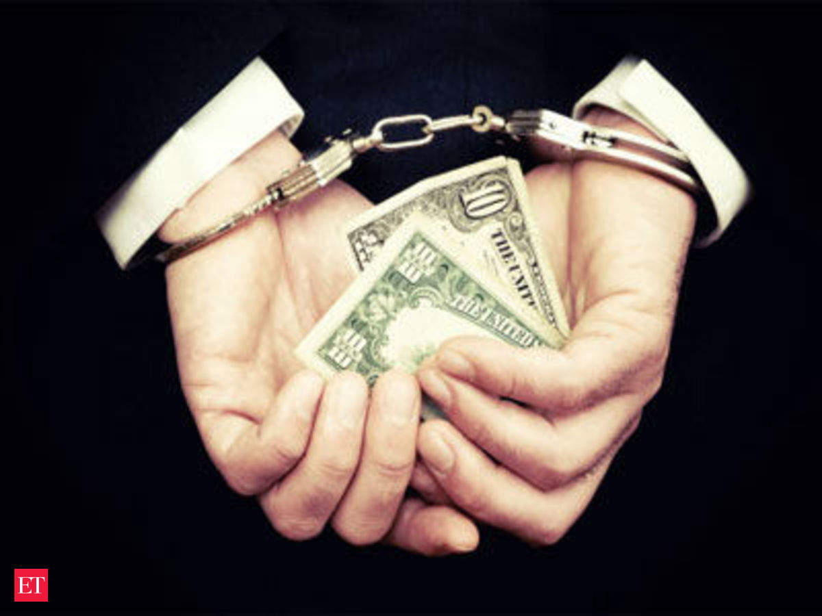 Strict Anti Bribery Laws In Us Uk Making Foreign Companies