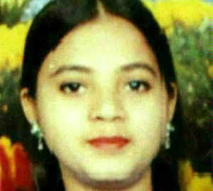 The home ministry has taken exception to the Central Bureau of Investigation's decision to charge-sheet Intelligence Bureau's special director, senior IPS officer Rajendra Kumar, next week in the Ishrat Jahan fake encounter case without seeking its sanction for prosecution.