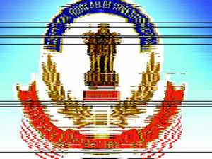 The Cabinet on Thursday accepted the recommendation of a ministerial group to enhance the Central Bureau of Investigation's autonomy by setting up a collegium system to appoint the agency's director
