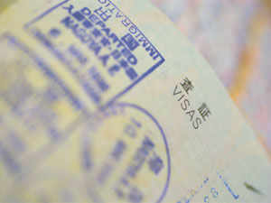 Image result for How long is a Visa to Sri Lanka Good For