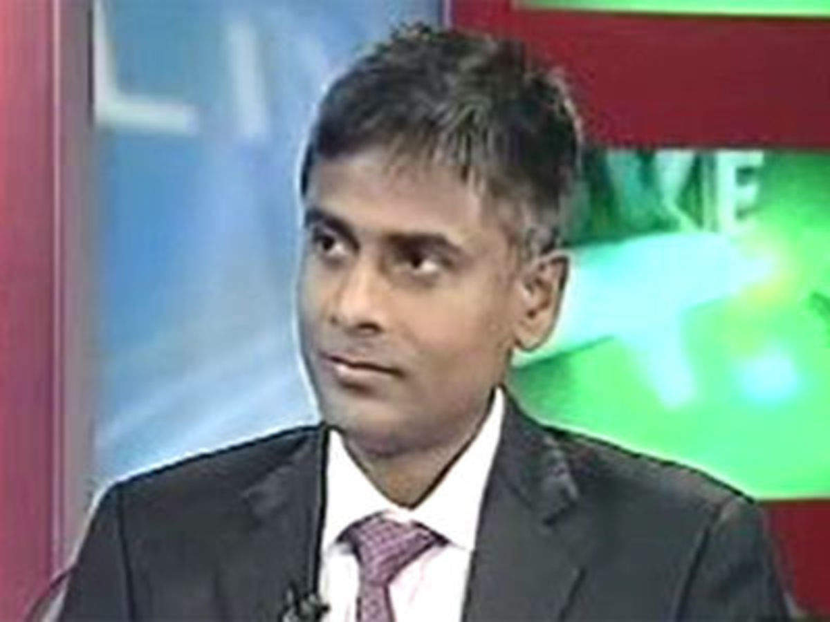 Sensex reasonably valued at 17500-18000: Bharat Iyer, JP
