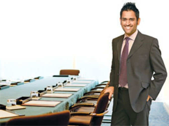indian leadership style The right leadership style for indian society and indian managers what is a right leadership style for indian managers is a difficult question to be answered one often comes across a futile search for a style appropriate for indian managers there are numerous variables which affect the leadership .