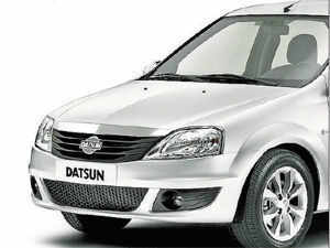 Japanese carmaker plans a series of facelifts, new launches to capture at least 10% of the Indian market.