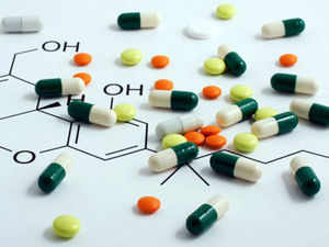 Pharma companies would now have to immediately disclose to the government, if overseas drug regulators impose restrictions on their facilities located in India, according to a new order issued by the Drug Controller General of India.