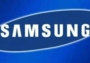 Samsung has unveiled nine new products that are likely to hit the Indian market over the next few months at an event here.